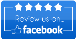 GreatFlorida Insurance - Bekah Martinez - Yulee Reviews on Facebook