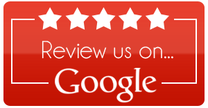 GreatFlorida Insurance - Bekah Martinez - Yulee Reviews on Google